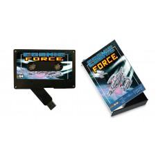 USB Cassette Tape Game & Documentary - PreOrder
